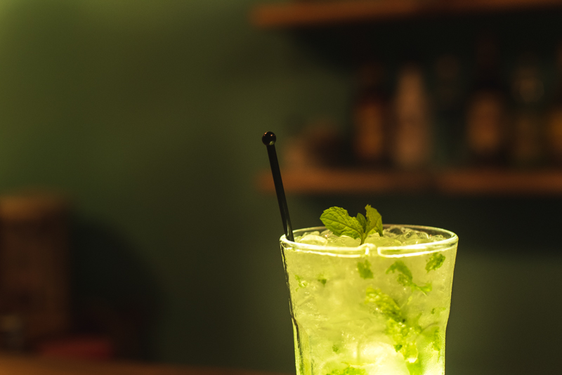 ulan-bar-mojito-drinks