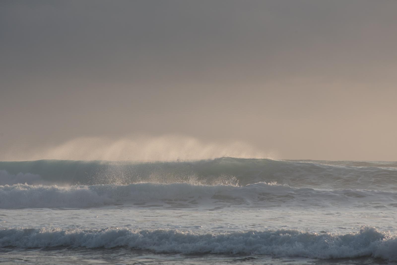 dulan-hostel-surf-windsurf-4