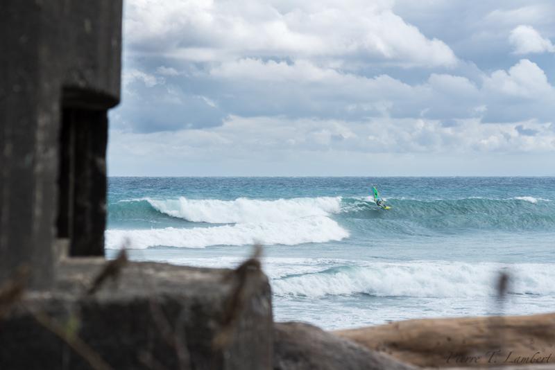 dulan-taiwan-windsurf