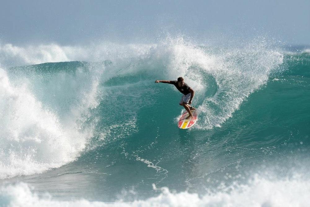 surf-taiwan-dulan