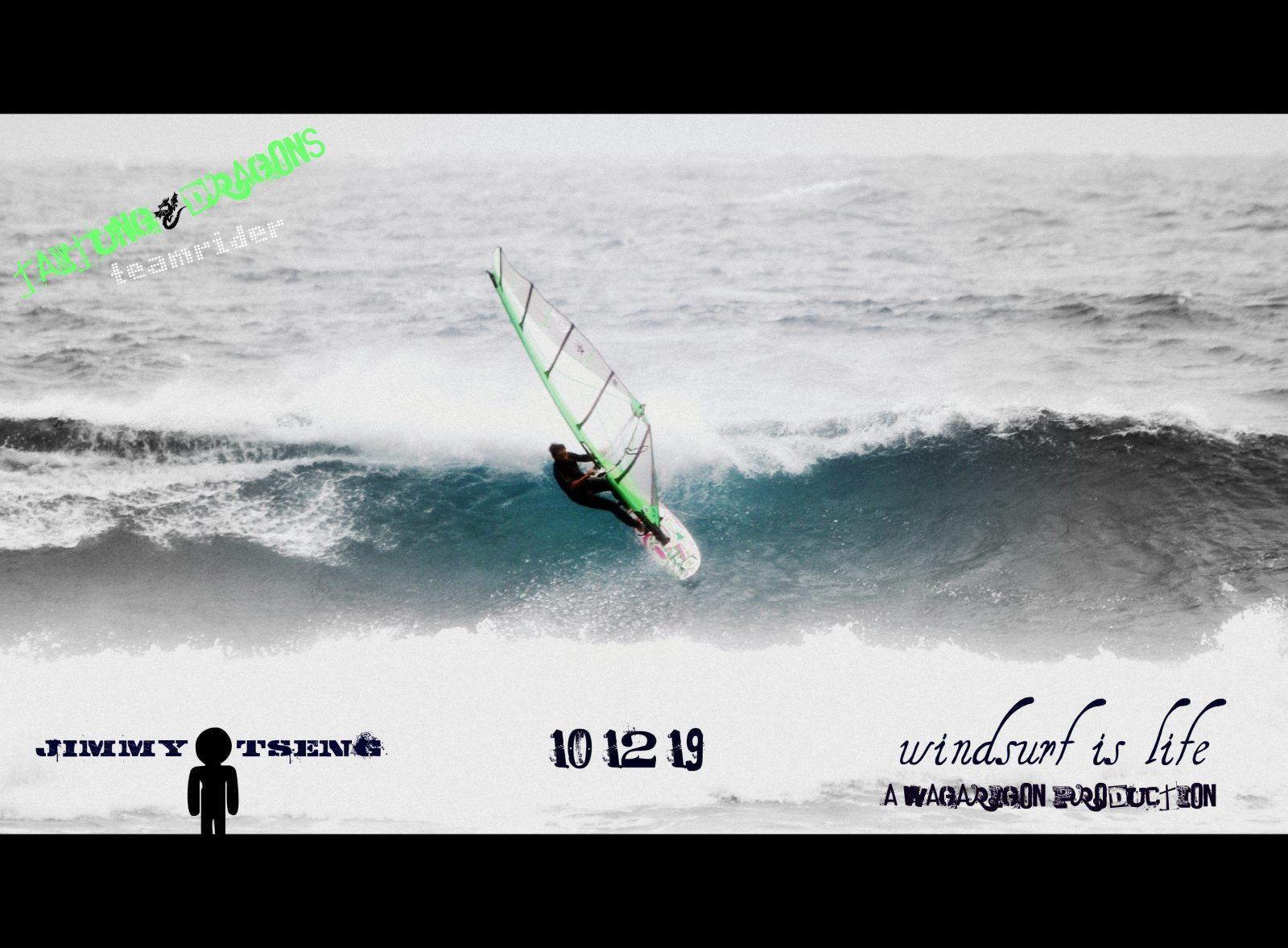windsurfing-Taiwan-Taitung-Dulan-cutback-e1465160895926