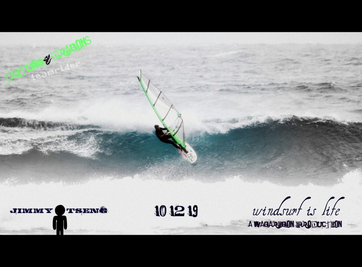 windsurfing-Taiwan-Taitung-Dulan-cutback-e1583935381543