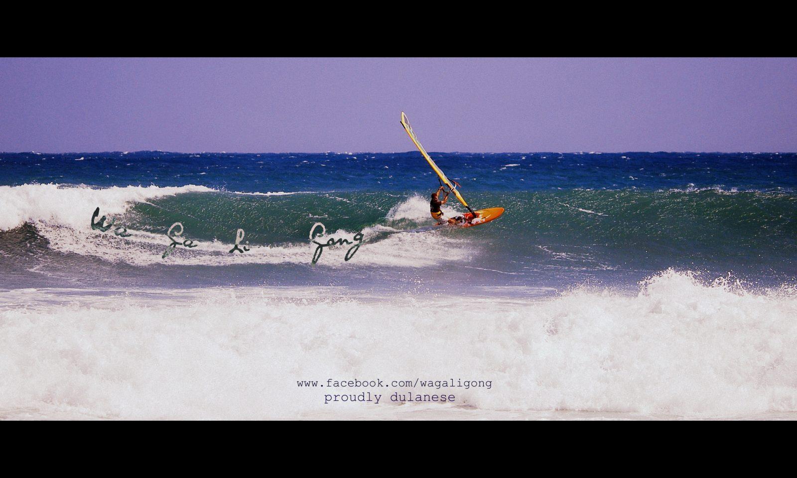 windsurfing-in-Taiwan-Taitung-Jinzun-e1465160873567