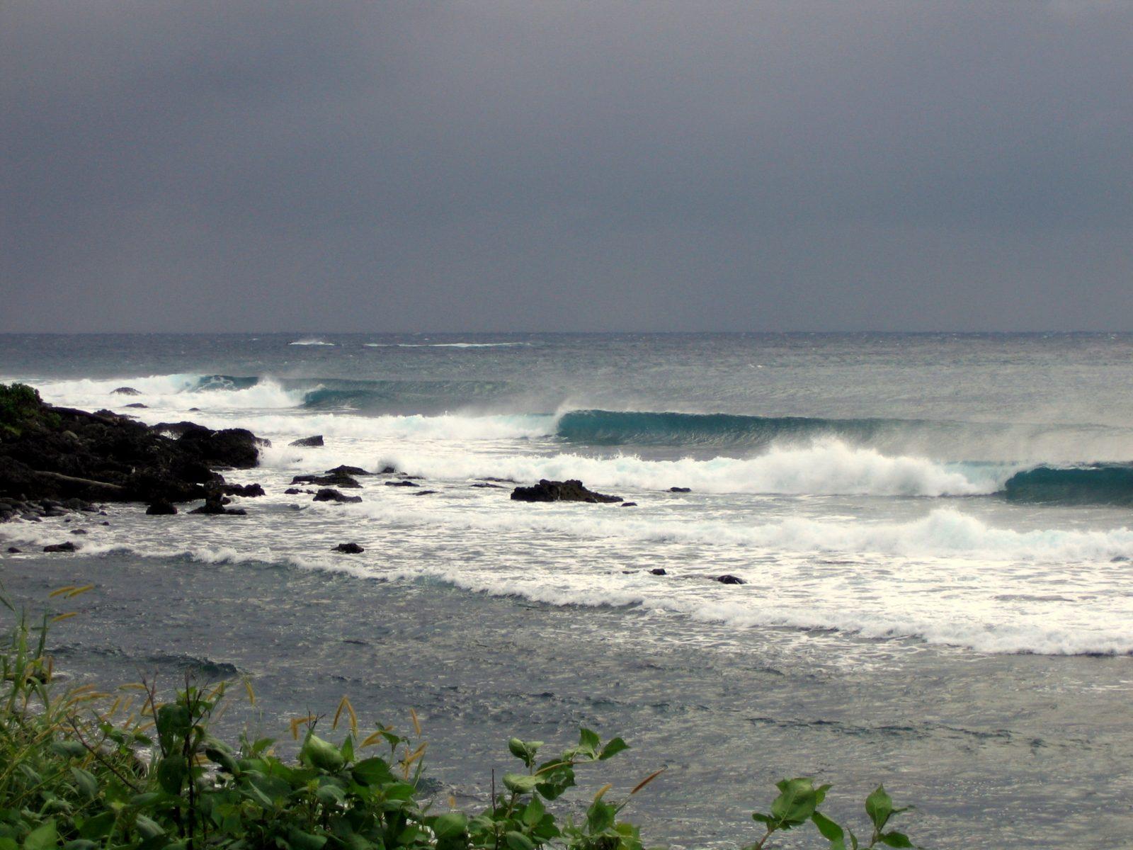 wagaligong-surf-hostel-dulan-chenggong-e1465160295823