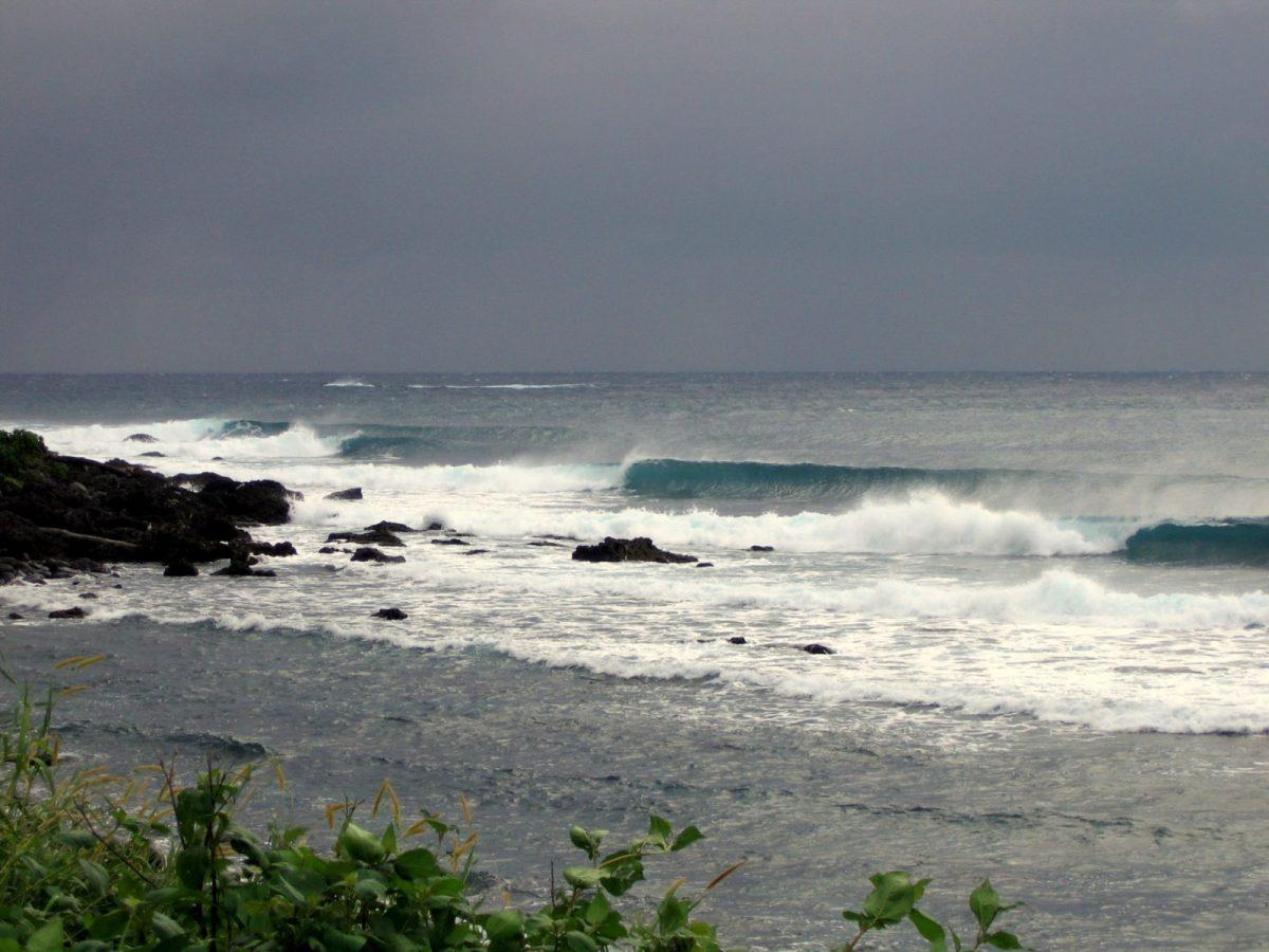 wagaligong-surf-hostel-dulan-chenggong-e1583937999708