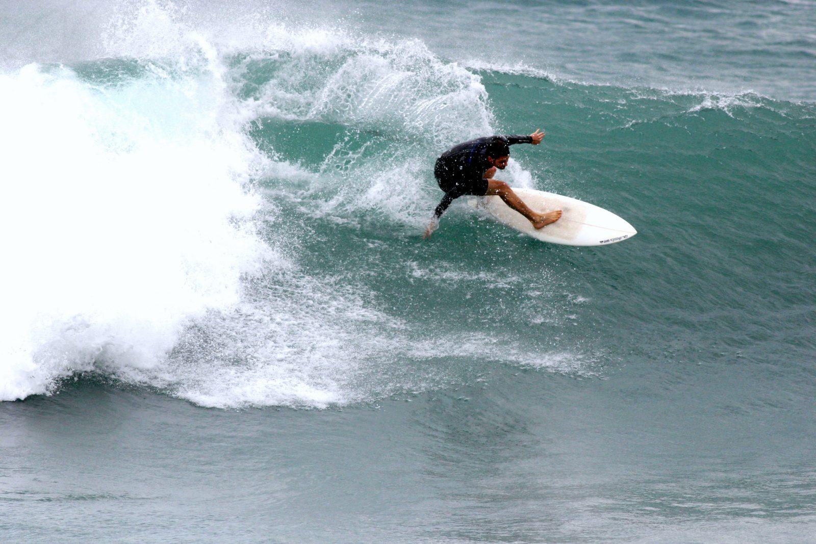 wagaligong-surf-hostel-dulan-chenggong2-e1465160317164