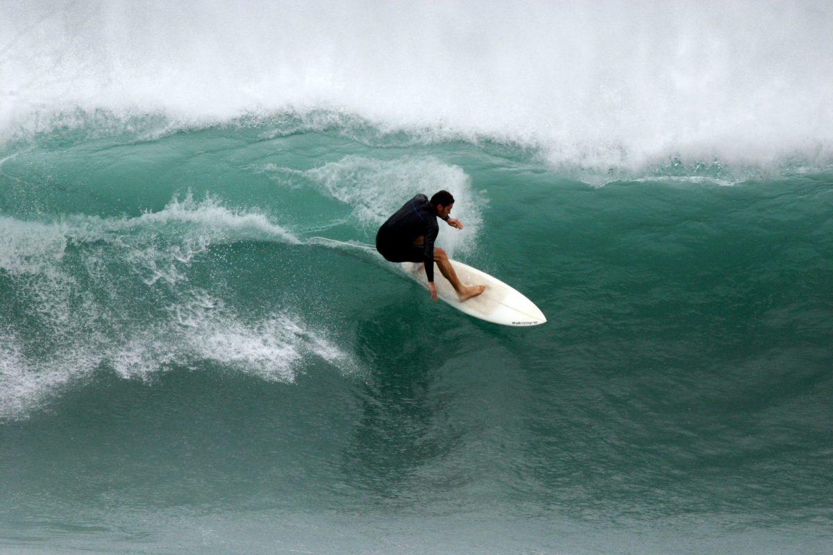 wagaligong-surf-hostel-dulan-chenggong3-e1583989098534