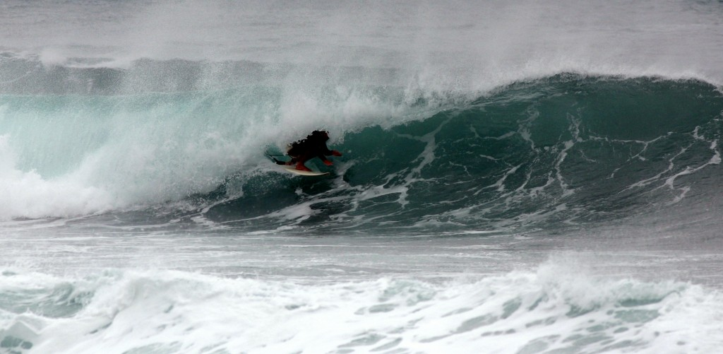 surf-taiwan-dulan-barrel