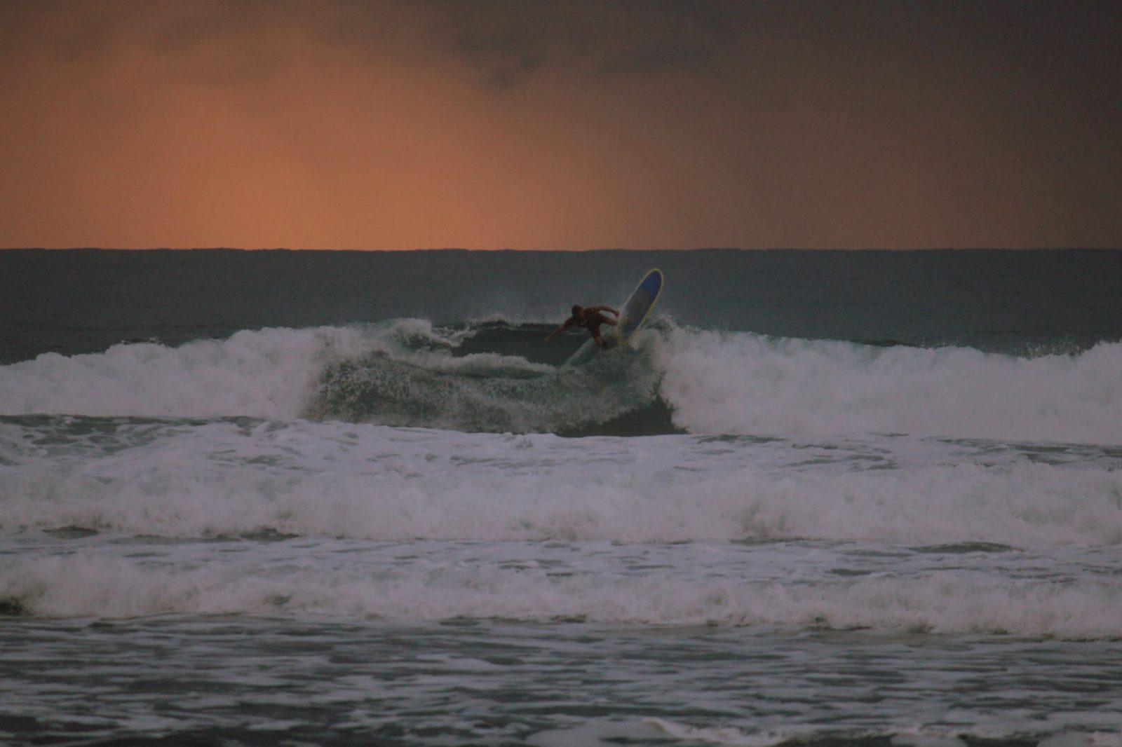 wagaligong-surf-hostel-dulan-e1465160359564