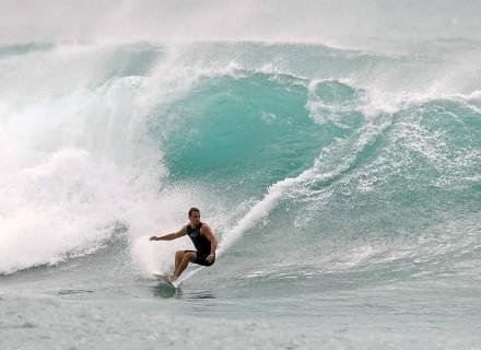 surf-taiwan-dulan-bottomturn
