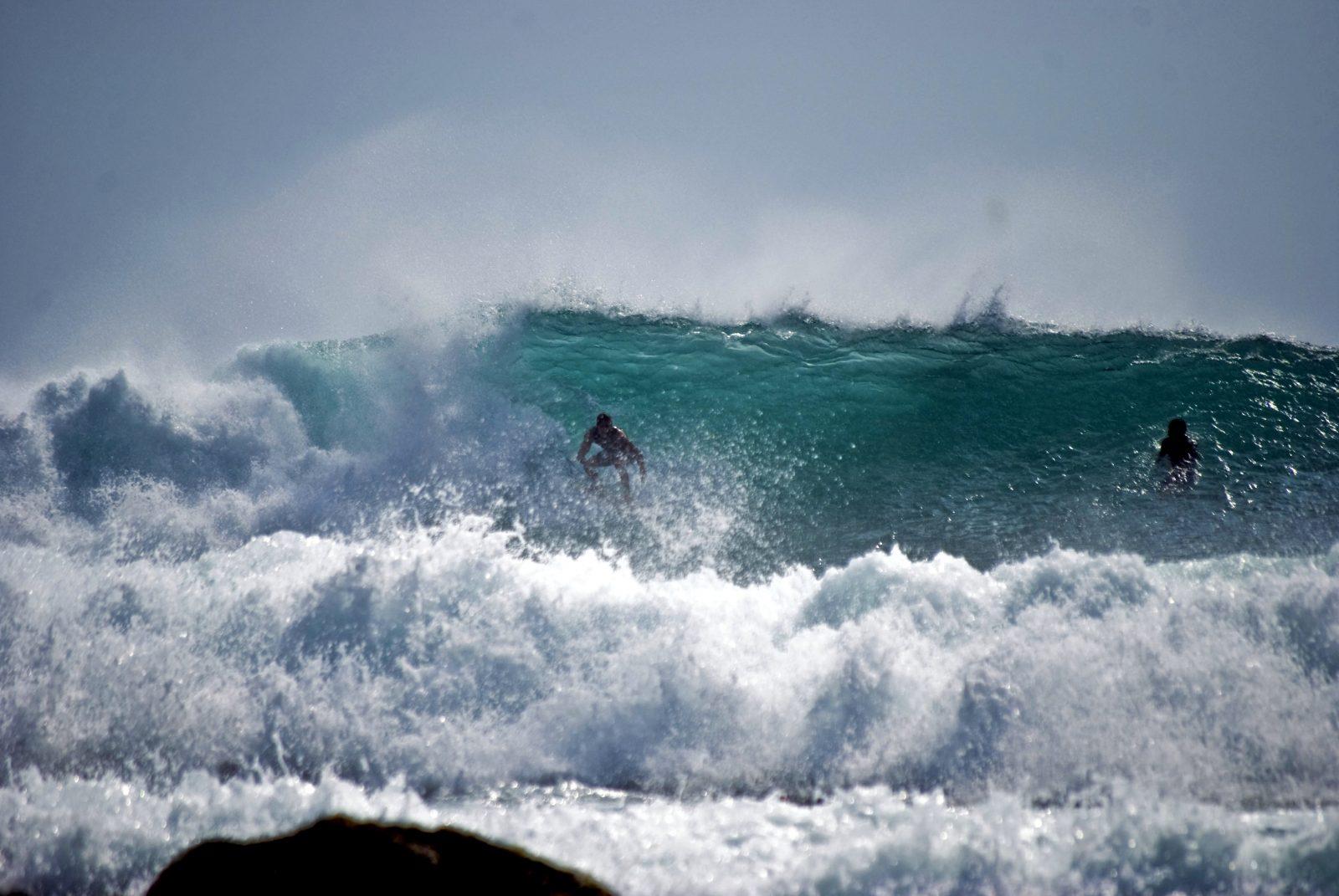 wagaligong-surf-hostel-dulan2-e1465160230498