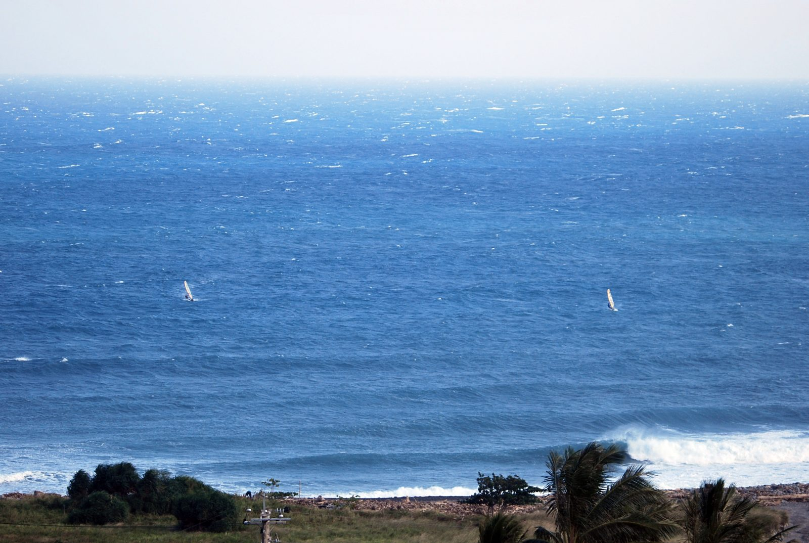 windsurfing-Taiwan-Jinzun-Point-e1465092744134