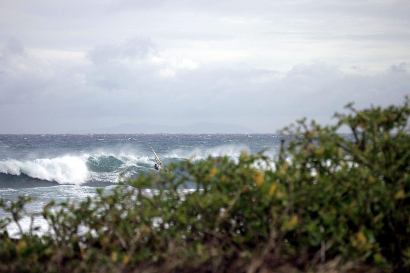 windsurfing-in-Taiwan-Taitung-Jinzun-Point-e1465092647915