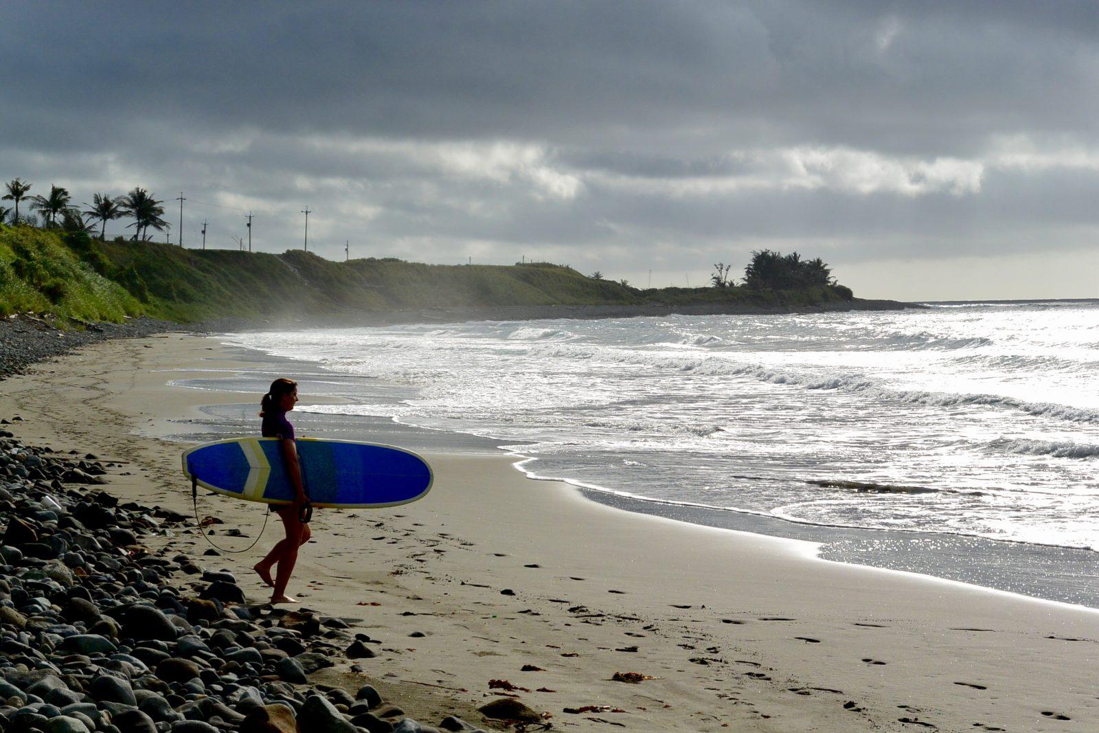 WaGaLiGong-Surf-Hostel-surf-lessons-e1464059580632