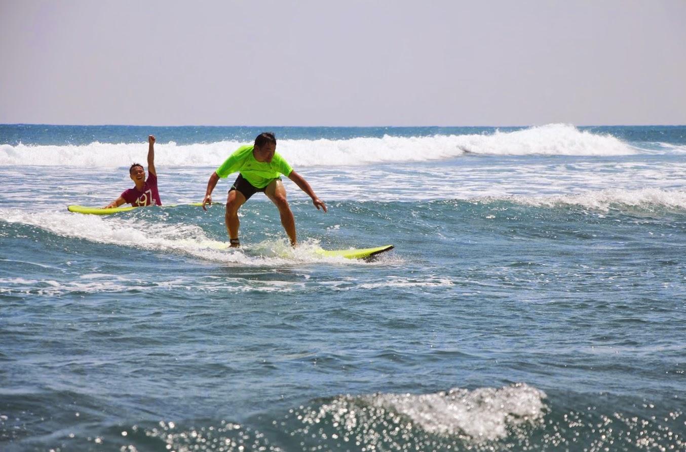 Surf-Lessons-Taiwan-Taitung-Dulan-WaGaLiGong-Surf-Hostel