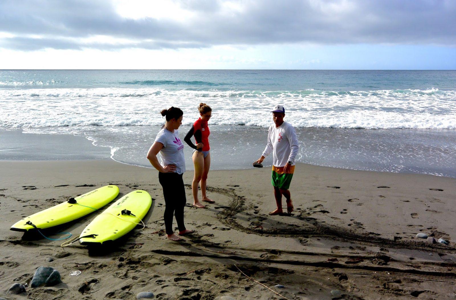 Surf-Lessons-Taiwan-Taitung-Dulan-WaGaLiGong-Surf-Hostel_Dulan-Beach2-1-e1465405153807