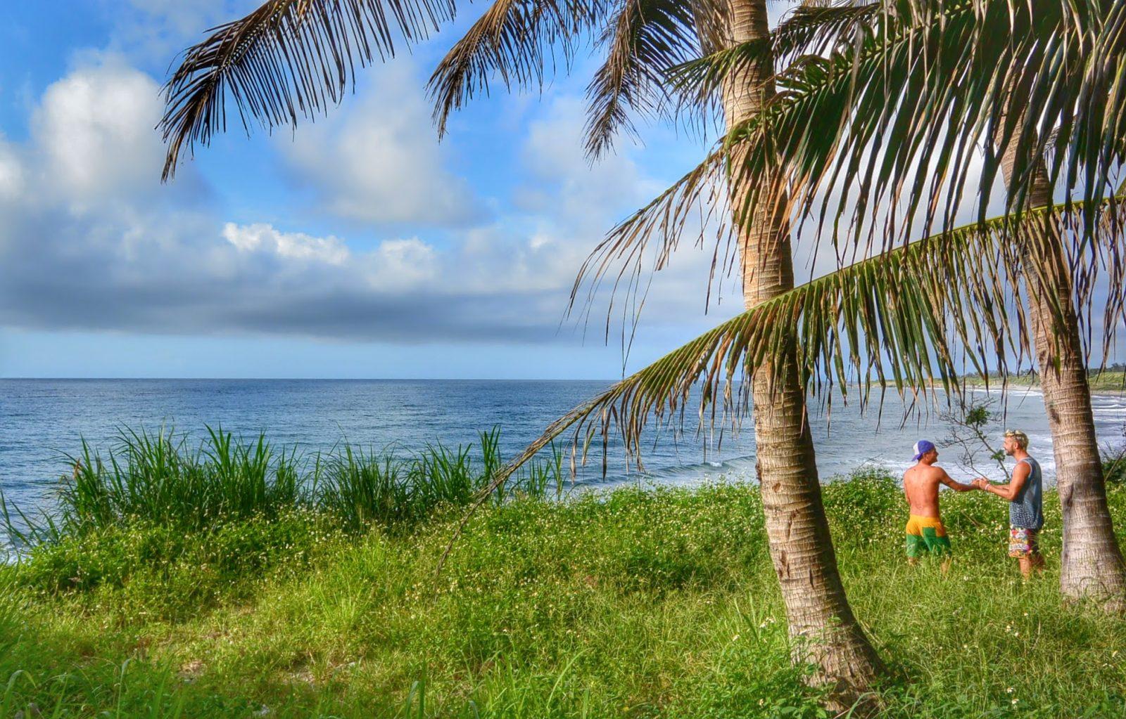Surf-Lessons-Taiwan-Taitung-Dulan-WaGaLiGong-Surf-Hostel_Dulan-Beach3-e1465405242289