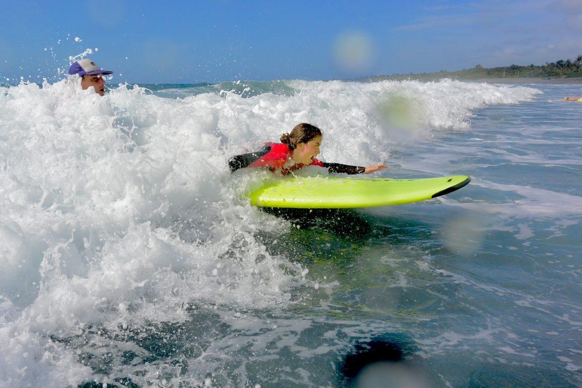 Surf-Lessons-Taiwan-Taitung-Dulan-WaGaLiGong-Surf-Hostel_Dulan-Beach4-e1583992445900