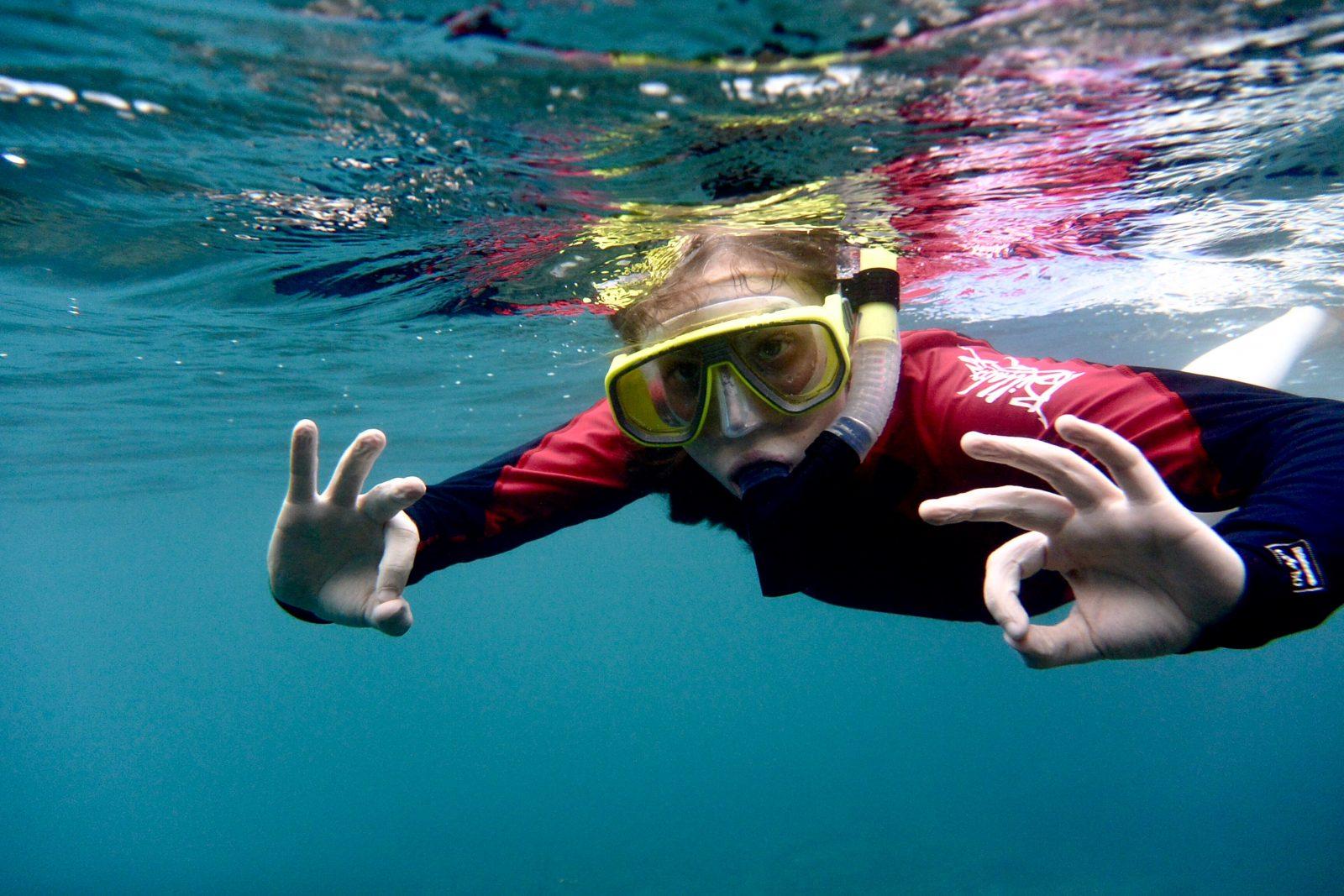 WaGaLiGong-Surf-Hostel-Snorkeling-e1465017124583