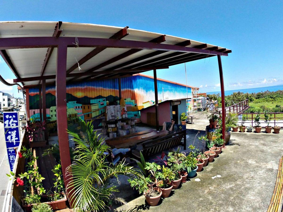 Wagaligong-Rooftop-e1497406506145