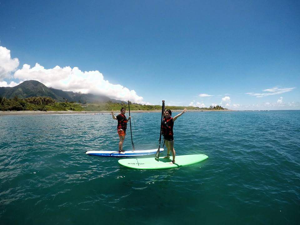 Wagaligong-Dulan-SUP-Stand-Up-Paddle-tour-1