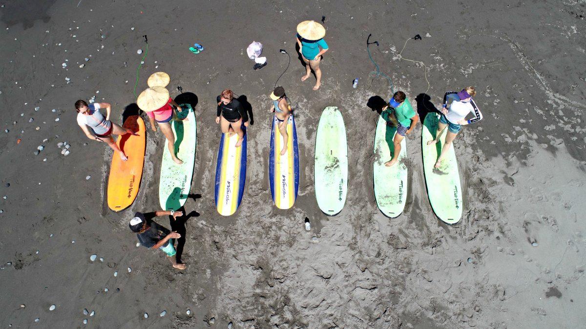 drone-surf-lesson-e1539394385751