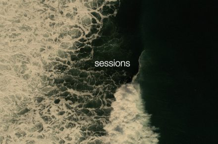 Sessions - Sólido Líquido - WaGaLiGong Dulan Surf Hostel Taitung Taiwan