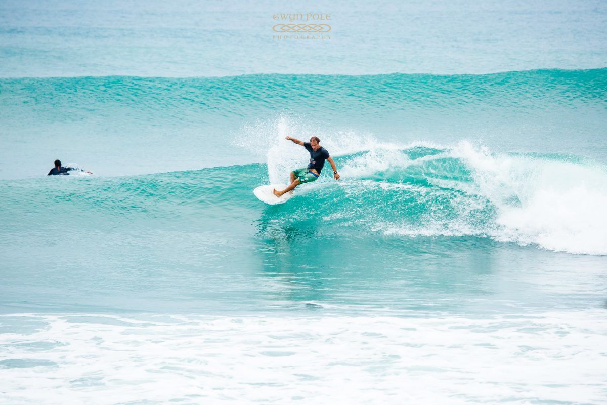 Surf Taiwan - WaGaLiGong Dulan Surf & SUP House & Bar 哇軋力共都蘭衝浪/立槳/酒吧 Taiwan Taitung Dulan